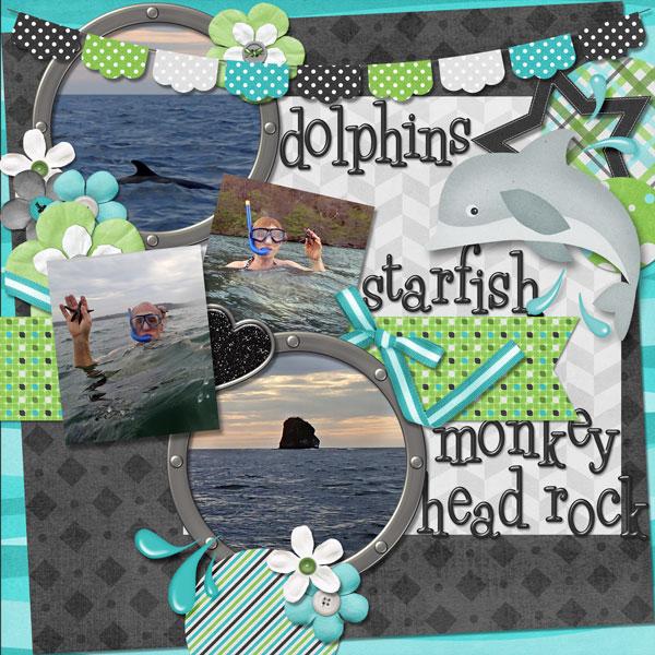 snorkeling pg2