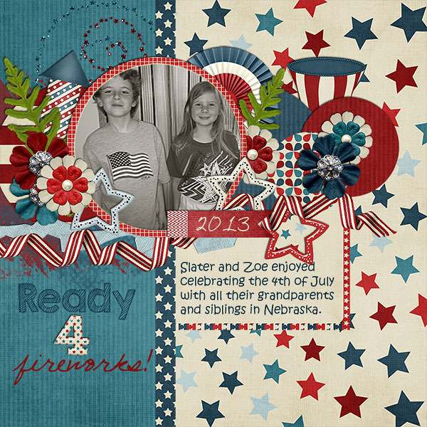 template 1 2013-07 The 4th!