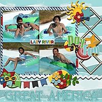 06_29_2012_Great_America_Lazy_River.JPG