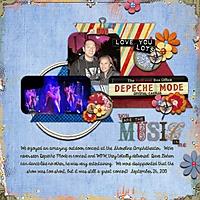 09_26_2013_Depeche_Mode.jpg
