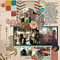 2012-8_Cedar_point_rides.jpg