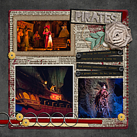 2013_03_01_Pirates_CrisdamD-July2013TemplateChallenge.jpg