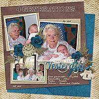 4_Generations.jpg