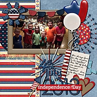 4th_of_July_led_sm_edited-2.jpg