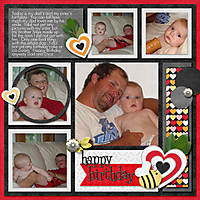 8-Edward_dad_s_birthday_2013_small.jpg