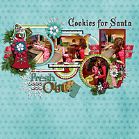 AK--Dec-2012---Cookies-for-.jpg