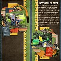 Boys_Will_Be_Boys.jpg