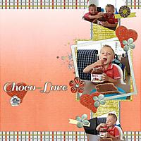 Choco-Love600x600.jpg