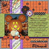 Disney-halloween1.jpg