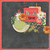 Fall_Time_2013.jpg
