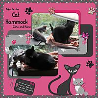 HammockRasslin.jpg