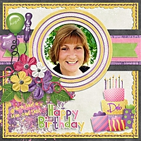 Happy_Birthday_Deb_2014_600x600.jpg