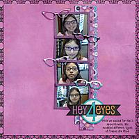 Hey-4-Eyes.jpg