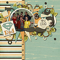 Just_LikeDad_JustLikeDad-PinG_led_July2013TempChallenge1.jpg