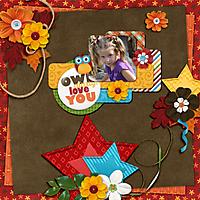 Kendra---Owl-always-love-yo.jpg