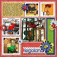Legoland_LO.jpg