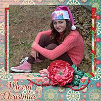 Merry_Christmaslr.jpg