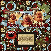 Messy-Baby_.jpg