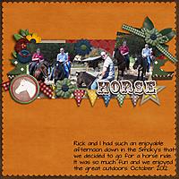 Oct-2012---Riding-Horses.jpg