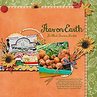 Peas_on_Earth_copy.jpg