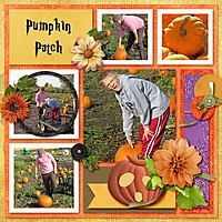 Pumpkin_Patch5.jpg