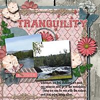 Tranquility2.jpg