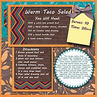 Warm_Taco_Salad_small.jpg