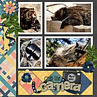 Zoo-Photo-Op.jpg