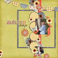 autumndays2010copy.jpg