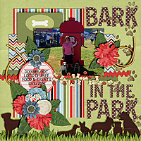 barkinthepark_copy1.jpg