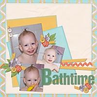 bathtime_400x400_.jpg