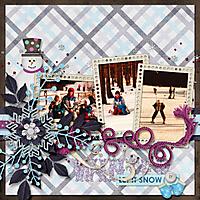 snow-scene-web.jpg