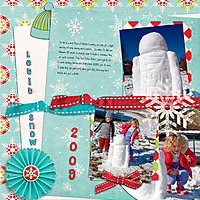 snowmanLO_2-1-13-template-challenge_gs.jpg