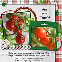 tms_appletini_tomatoes_-_Page_041.jpg