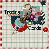 trading-cards.jpg