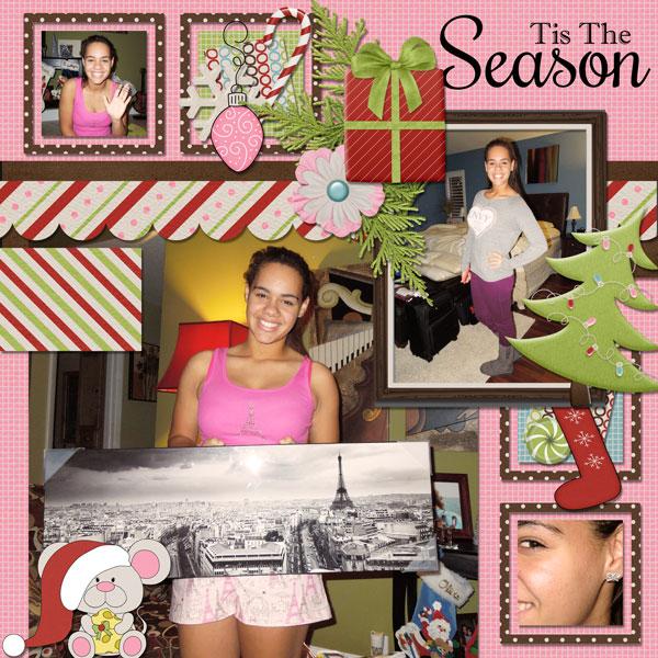 Early Christmas 2012 pg2