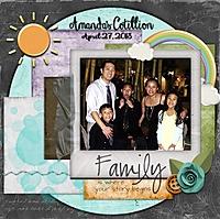 04_27_2013_Family.jpg