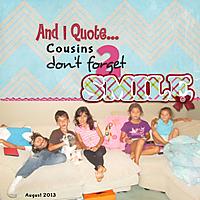 2013-08-24-CousinsSmile.jpg