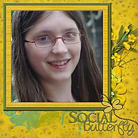 6-Maren_butterfly_2013_small.jpg