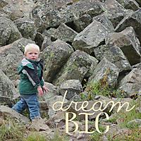8-Edward_dream_small.jpg