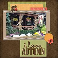 AA_AutumnJoy_LO1wa.jpg