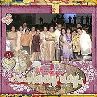 Big_family.jpg