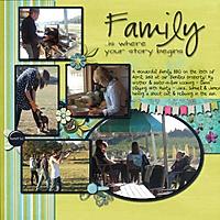 Family-BBQ.jpg