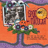 Halloween_1967_Spooeektacular.jpg