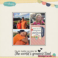 June_2014_Word_Art_Challenge_Happy_Days.jpg