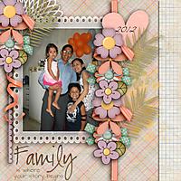 LO-Family.jpg