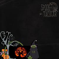 Spooktacular2008.jpg