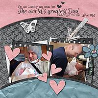 Worlds-dad-tt-wa.jpg