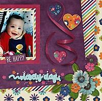 be_happy.jpg