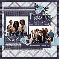wordart_2013-05_Family_in_Blue_copy.jpg